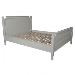 Bellaford Bed