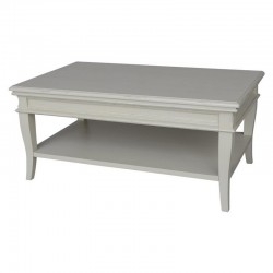 Bellaford coffee table