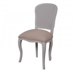 Bellaford chair 1