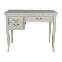 Bellaford dressing table/desk