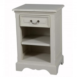 Bellaford nightstand
