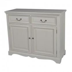 Bellaford sideboard small