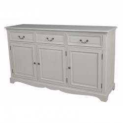 Bellaford large sideboard