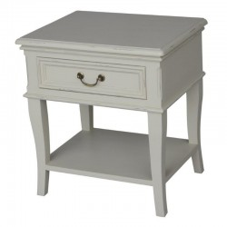 Bellaford side table
