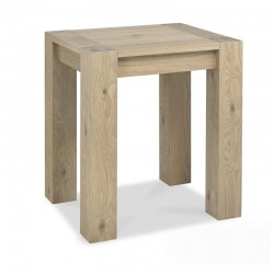 Turin Lamp Table
