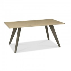 Caddy Dining Table