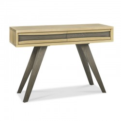 Caddy Console Table with drawer