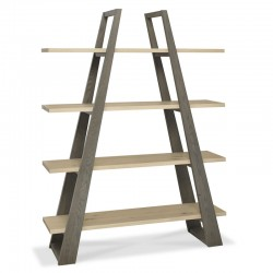Caddy Shelf Unit