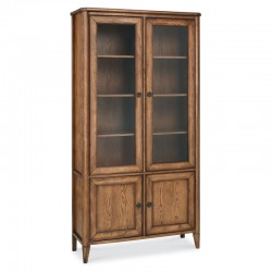 Sophia Display Cabinet