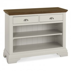 Hampstead Console