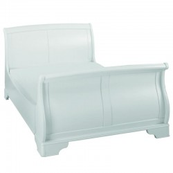 Chantilly Bed