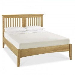 Hampstead Bed