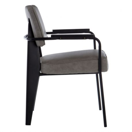 Dalston Dining Chair