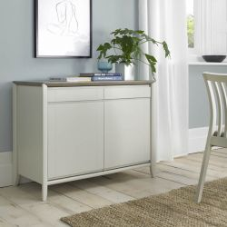Berry Narrow Sideboard