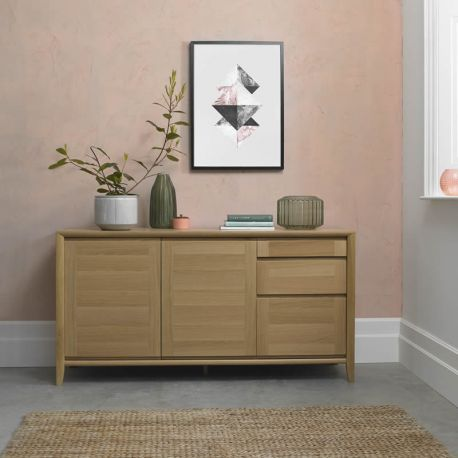 Berry Sideboard