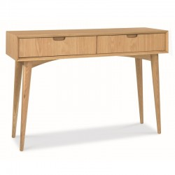 Oslo Console with drawer