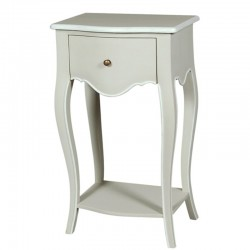 Avignon lamp table