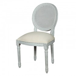 Valerie Chair