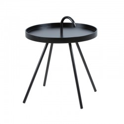 Mika tray table